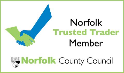 norfolk-trusted-trader-logo-min
